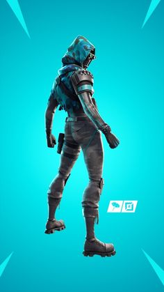 Character Creation, Character Art, Character Design, Guan Yu, Juegos Ps2, Camouflage Suit, Best Gaming Wallpapers, Epic Games Fortnite, Ice King
