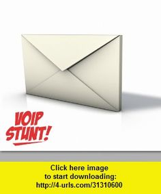 VoipStunt SMS, iphone, ipad, ipod touch, itouch, itunes, appstore, torrent, downloads, rapidshare, megaupload, fileserve