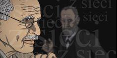 Krótkie wideo tłumaczące jungowską koncepcję cienia. Cień jest jednym z archetypów nieświadomości zbiorowej opisanym przez C. G. Junga. Integracja cienia ma wielkie znaczenie zarówno dla indywidualnego, jak i grupowego rozwoju. Carl Jung, Mbti, Fictional Characters, Fantasy Characters