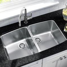 Ihr Leitfaden Für Die Besten Granite Composite Waschbecken #besten  #composite #granite #