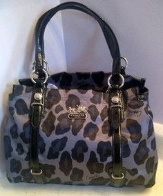 http://Papr.Club - Another cool link is ExoticCarTransportCompany.com  Love this beautifully designed bag that has incredible…