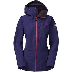 Image from http://images.evo.com/imgp/zoom/92367/417218/the-north-face-fuseform-brigandine-3l-jacket-women-s-garnet-purple.jpg.