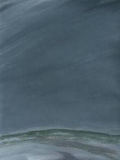 """Saatchi Art Artist Koen Lybaert; Painting, """"Kivalina"""" #art"""