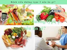 Bệnh tiểu đường type 2 nên ăn gì?   Có lẽ bạn không biết, mắc bệnh tiểu đường type 2 không có nghĩa là bạn phải từ bỏ những thực phẩm yêu thích. Biết ăn uống một cách khoa học, kết hợp thuốc điều trị, vận động đúng cách và luôn giữ tinh thần lạc quan, vui vẻ mới chính là phương pháp điều trị bệnh tiểu đường tốt nhất.
