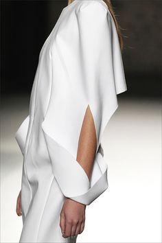 minimalism fashion style design