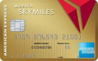 credit card earn qantas points