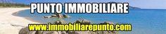 PUNTO IMMOBILIARE www.immobiliarepunto.com | www.immobiliarepunto.it ci trovi anche su altri social !!