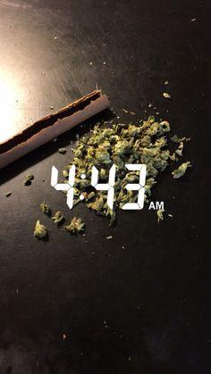 Grow Weed. Smoke Weed.