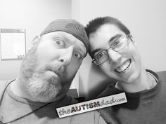 Adjusting to the many changes in our lives  Our first day as a united family  http://www.theautismdad.com/2016/06/07/adjusting-to-the-many-changes-in-our-lives/  Please Like, Share and visit our Sponsors  ‪#‎Autism‬ ‪#‎AutismSpectrum‬ ‪‪#‎SingleParenting‬ ‪#‎AutismAwareness‬ ‪#‎AutismParenting‬ ‪#‎Family‬ ‬ ‪#‎SpecialNeedsParenting‬ ‪ ‪#‎Ohio‬ ‪#‎SpecialNeeds‬ ‪#‎Parenting‬ ‪#‎ParentingAdvice‬ ‪#‎Pare