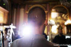 Henrik Vibskov AW17 Paris Fashion Week--17