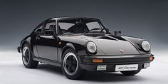 1988 Porsche 911 Carrera.......I miss mine