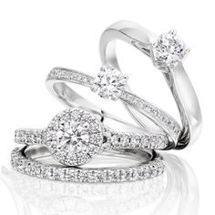 Shop online for Hearts on Fire diamonds at Beaverbrooks. An official stockist, browse our selection of perfectly cut diamonds today. Diamond Rings, Diamond Cuts, Beaverbrooks, Dream Engagement Rings, Fire Heart, Wedding Story, Diamonds, Hearts, Weddings