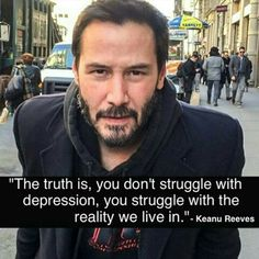 Is There Any Other Celebrity As Cool As Keanu Reeves? Keanu Reeves Quotews and Biography. Quotable Quotes, Wisdom Quotes, Me Quotes, Motivational Quotes, Inspirational Quotes, Keanu Reeves Zitate, Keanu Reeves Quotes, Stage Yoga, Yoga Lyon
