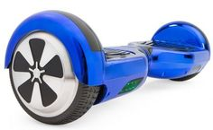 Self Balancing Scooter Hoverboard Certified, w/ Bluetooth Speaker and LED Light (Blue) - Wow. Bissell Vacuum, Offset Patio Umbrella, Look Good Feel Good, Patio Umbrellas, Good And Cheap, Toys Shop, Best Self, Bluetooth, Led