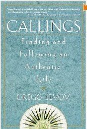 Discovery: Callings is one of the first books that I read about exploring purpose and the idea of having a calling aside from the traditional ideas of vocation. It changed my view on a sense of a personal mission and career, which drives my focus on designing a career based on purpose.