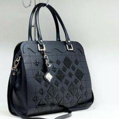 Shoulder Bag, Leather, Bags, Purses, Shoulder Bags, Taschen, Totes, Hand Bags, Crossbody Bag
