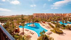 Book a stay at Kempinski Hotel San Lawrenz located on the sister island of Malta and enjoy 5 star luxury. Book direct for the best rates.