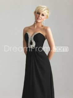 Cheap Cheap 2013 Lovely Sweetheart Strapless Prom Dress