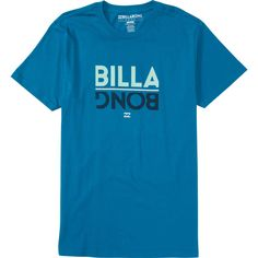 Get free shipping at the Billabong online store. A reflection of your signature style.