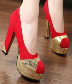 986996e7495 High Heel Shoes for Wedding 2014  Highheels Formal Shoes
