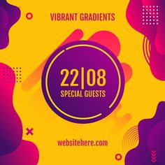 Wedding Background, Yellow Background, Bussiness Card, Background Templates, Psd Templates, Design Tutorials, Graphic Design Inspiration, Instagram, Conference