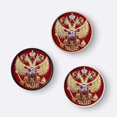 Frame Selection #laptopsleeves #coatofarms #imperialeagle #russia #wallclocks #clocks #homemade #art #homedecor #giftidea #giftforhim #gift #gifts #giftideas #merchandise #onlinegift #babygift #giftshop #holidaypresents #giftsforalloccasions #presents #uniquegifts #personalizedgift #giftforher #giftforhim