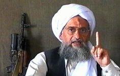 Cronaca: #Anniversario #11 settembre Al Qaeda incita i jihadisti: Musulmani combattete (link: http://ift.tt/2ckVyJR )