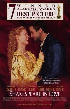 flirting with forty dvd reviews full circle
