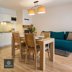 Apartament Mroźny - zapraszamy!  #poland #polska #malopolska #zakopane #resort #apartamenty #apartamentos #noclegi #livingroom #salon