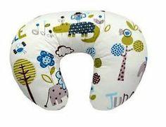 Breast Feeding AND Maternity Nursing Pillow | eBay