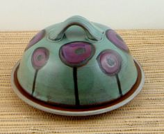 Flying Pig Pottery