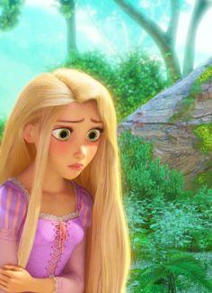 Disney Rapunzel, Rapunzel Tumblr, Rapunzel Movie, Disney Pixar, Disney Movies, Disney Characters, Cute Disney Pictures, Disney Princess Pictures, Cute Disney Wallpaper