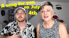 SHARING MY SONS MUSIC WITH YOU FOR JULY 4TH | ALEX PRICE Timeless Beauty, True Beauty, Local Tv Stations, Happy July, And July, Beauty Studio, Me Tv, What's Trending, July 4th
