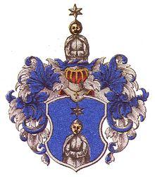 Munck af Fulkila – Wikipedia
