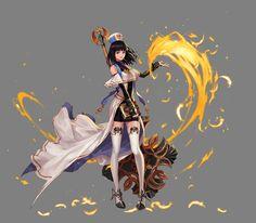 livedoor.blogimg.jp gigadon imgs a 7 a760afef.jpg