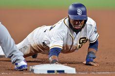 Padres vs. Dodgers - 9/29/16 MLB Pick, Odds, and Prediction