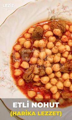 Pulses Food, Pulses Recipes, Anne, Salsa, Salsa Music