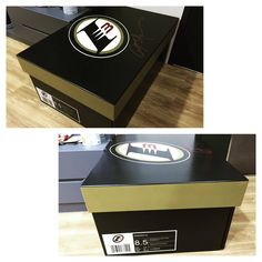 #sneakersbox #bigshoesbox #giantshoesbox #shoesbox #installationinstructions #plans #DIY #doityourself #iverson #storage #box #sneakers #sneakersaddict