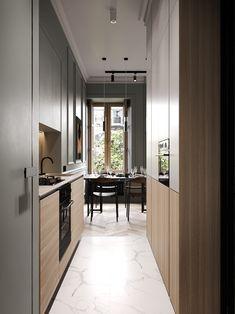 en tableau 2019Interior images du meilleures kitchen 2526 0PnkO8w