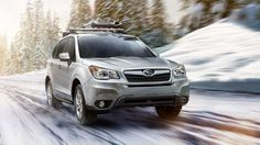 2018 Subaru Forester - Japan Cars Makers The Subaru Motor Company will release new Subaru Forester for western autos market. The current time 2018 Subaru Subaru Motors, Japan Cars, Subaru Forester, Car Brands, Fuel Economy, Luxury Cars, Product Launch, Cl, Specs