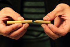 Dejar de fumar: 6 aplicaciones para tu móvil