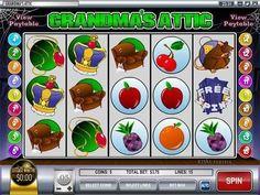 Casino lakka-380