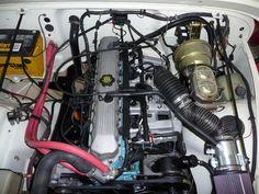 jeep 258 engine | CJ-8 Scrambler - Jeep-CJ Forums