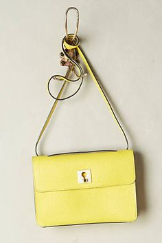 Sunshine State Crossbody Bag