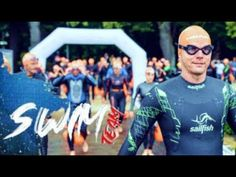 "It remains in memory and makes you want more. See you at the ""Woethersee-Swim"" - ""No Limit"" on & September. Cycling Tips, Cycling Workout, Road Cycling, Open Water Swimming, Swimming Tips, Swimming Workouts, Youtube Open, Spin Bike Workouts, Sports"