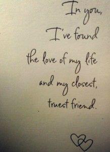Love Quotes 4 Him ( 13 )