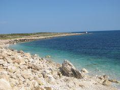 i wanna get awayyyyy Terra, Bucket, Beach, Places, Water, Outdoor, Porto, Turismo, Italy