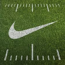 Image result for nike