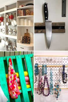 Check out these quick and easy diy storage ideas for your home. Inexpensive home organization ideas to make your life easier. Top diy organization ideas for bedroom and kitchen. Pool Storage, Plastic Box Storage, Storage Hacks, Diy Storage, Storage Boxes, Storage Ideas, Paper Organization, Bedroom Organization, Kitchen Organization