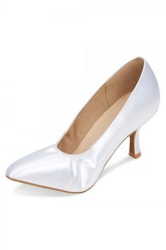 36a8a312ae7a BLOCH S0848SA Women s Ballroom   Latin Shoes